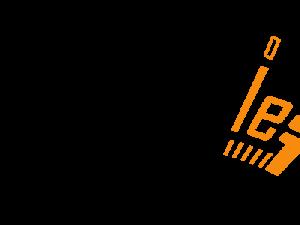 InAudible Logo